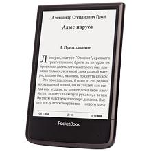 Больше возможностей PocketBook 650 с новым программным обеспечением