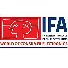 Новинки PocketBook на IFA 2014