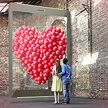 Гаджет для влюблённых в чтение:  Евгений Милица о развитии PocketBook