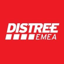 PocketBook на DISTREE EMEA 2016