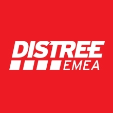 PocketBook на DISTREE EMEA 2016