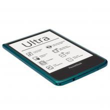Pocketbook Ultra на старте продаж