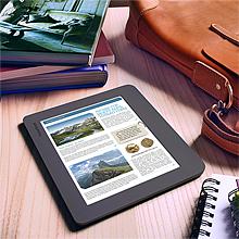 Компания PocketBook поздравляет всех учащихся с 1 сентября!