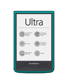 PocketBook Ultra