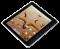 PocketBook A 10