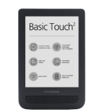 Basic Touch 2