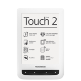 Touch Lux 2