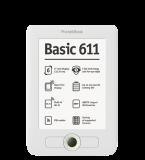 Basic 611