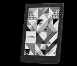 Pocketbook 630 инструкция скачать