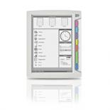 PocketBook 901