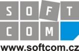 SOFTCOM.CZ