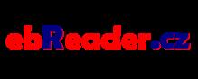 ebReader