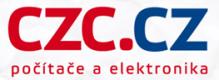 Czech Computer s.r.o.