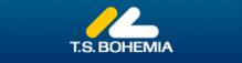 T.S.Bohemia a.s.