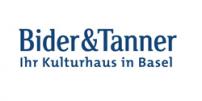 Bider & Tanner AG