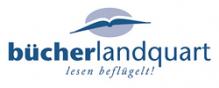 Bücher Landquart