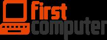 First Computer Kft