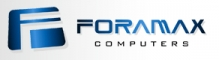 Foramax Computers Bt.