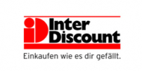 Interdiscount - Division der Coop Genossenschaft