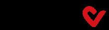 Vivlio