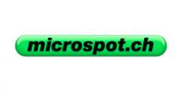 microspot.ch - Geschäftsbereich der Coop Genossenschaft
