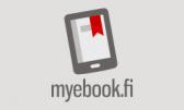 MyEbook.fi