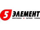 """""""Пятый элемент"""""""