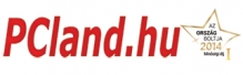 Pcland  Online Kft.