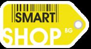 SmartShop.bg