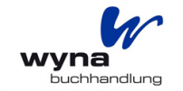Wynabuchhandlung  GmbH