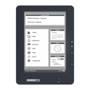 PocketBook Pro 912 Education
