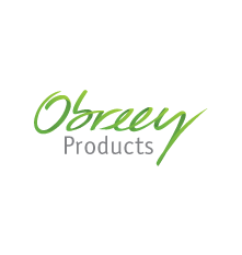 Obreey Products