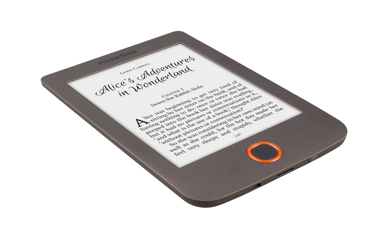 ebook Elektrische Kraftübertragung: Ein