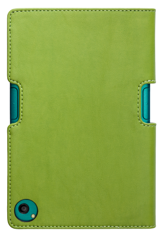 Original Pocketbook Cover for Ultra (green) (PBPCC-650-MG-GR)