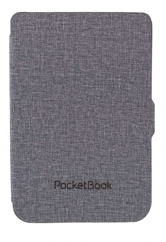 "PocketBook cover 6"" JPB626(2)-GL-P"
