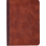 "PocketBook Comfort 8"" (For InkPad 3)"