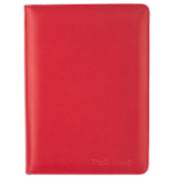 Обкладинка Valenta Red (For InkPad 3)